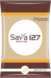 Sava-127