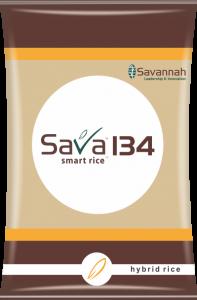 Sava-134