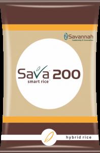 Sava-200