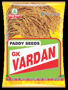 GK-Vardhaan