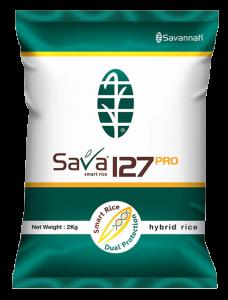 Sava-127-Pro