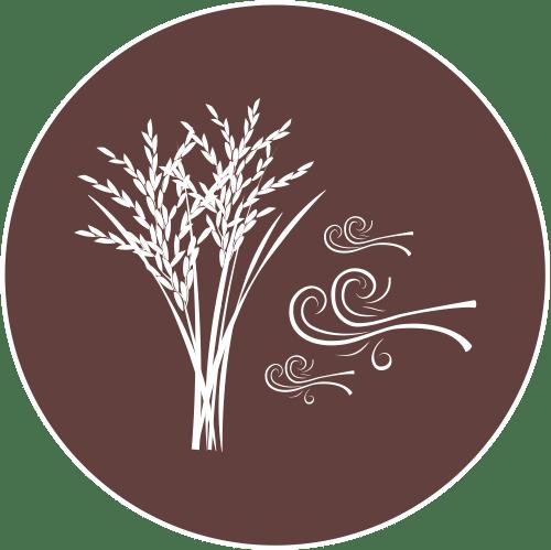 lodding-torllent