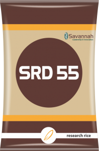 SRD-55