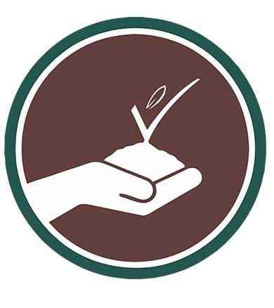 Sustainibility-logo
