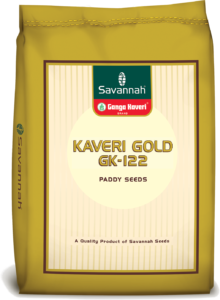 Kaveri Gold_newmoc