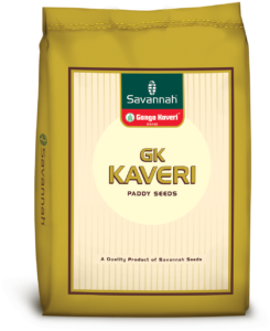Kaveri_newmoc