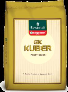 Kuber_newmoc