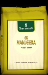Manjeera1