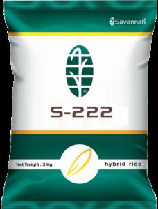 S 222