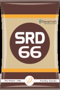 SRD 66