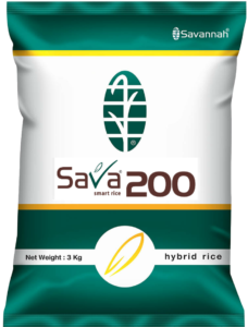 Sava 200
