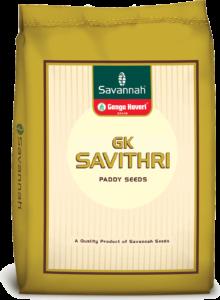 Savithri_newmoc