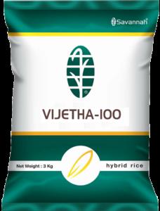 Vijettha